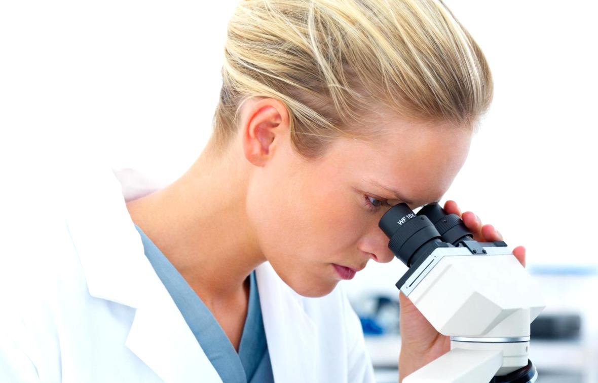 Analisis capilares